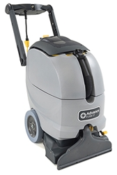 Advance ES300 ST Carpet Extractor