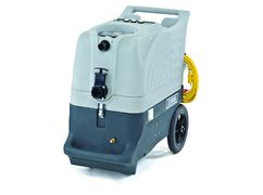 Advance ET610-100H Portable Extractor