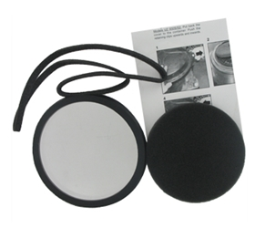 Hepa Filter for GD 930