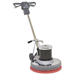 Advance Pacesetter 17 HD Floor Machine