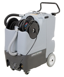 Advance Reel Cleaner