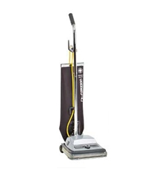 Advance ReliaVac 12 Upright Vacuum