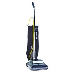 Advance Reliavac 12HP Upright Vacuum