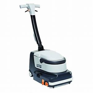 Advance SC250 Floor Scrubber