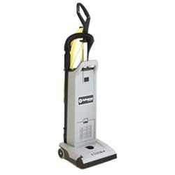 Advance Spectrum 12P Upright Vacuum