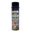 Radiance Glass Cleaner