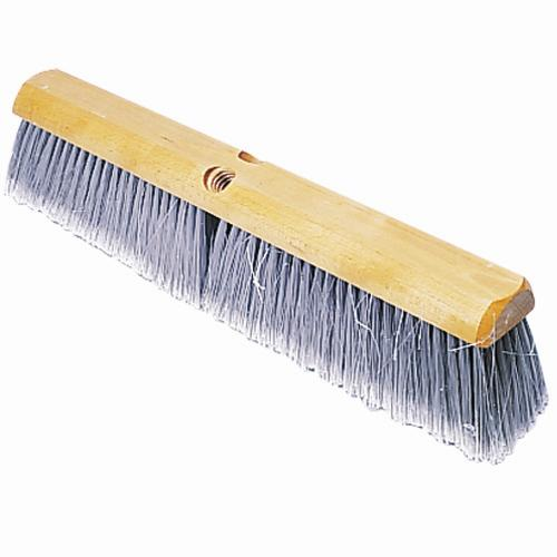 Push Broom - Polypropylene - Fine
