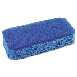 Sponge Scrubber, all surface