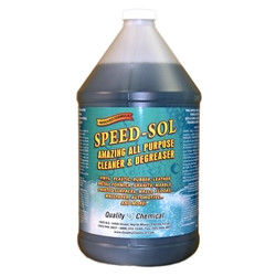Speed Sol All Purpose Cleaner