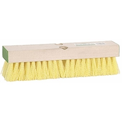 Deck Brush - Polypropylene