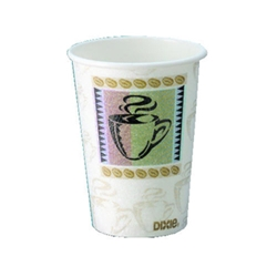 Cups - Insulated - 10oz.