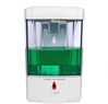 Automatic Dispenser for Soap/Sanitizer