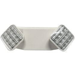 LED Emergency Lighting Fixture