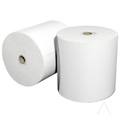 "Hardwound Roll Towel - Livi LoCor -  8"" x 800 ft"