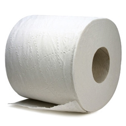 Toilet Tissue  - High Quality