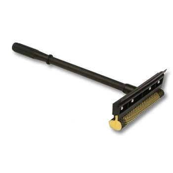 Plastic Handle Squeegee