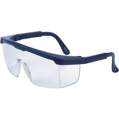 Safety Glasses - 12 pack