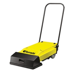 Tornado BR 460 Escalator Cleaner