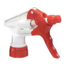 Trigger Sprayer - pack of 12