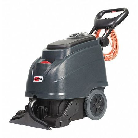 Viper CEX 410 Self Contained Carpet Extractor