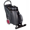 Viper Shovelnose Wet-Dry Vacuum w/ Squeegee