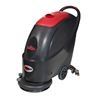 "Viper AS510B 20"" Battery Powered Floor Scrubber"