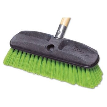 Vehicle - Wash Brush
