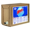 Windex Bag in Box